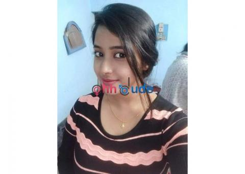 Only video call service full open 30 minat 300 booking