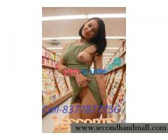 Call Girls In Dwarka-SectoR {15},+91-8377877756-SATISFACTION EscoRTs