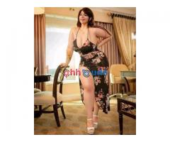 Delhi call girls escort service 3000 short 10000 night