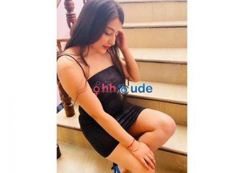 Call Girls In DLF City Gurgaon 9599538384 Escorts ServiCe In Delhi Ncr