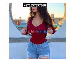 Al Barsha Escort Girls High-class !! SEXO55765766O !! Dubai Call Girl