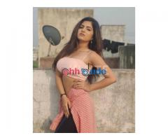 Call Girls In Noida 9599646485 Independent Female Service Provide