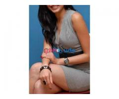 Chennai Independent Call Girls and Escort Services