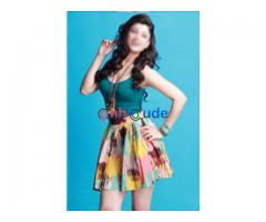Chennai Independent Call Girls and Call Girls Services