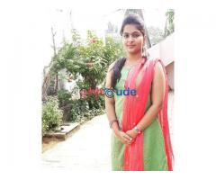 Poonamallee Call Girls Mangadu Kundathur Kattupakkam Thiruverkad