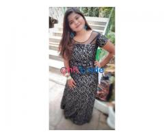 Avadi Call Girls Ambattur Yapakkam Pattabiram Annanur