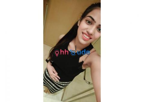 CALL AND WHATSAPP Me Alisha +91-7289917989 call girls Gurgaon Delhi