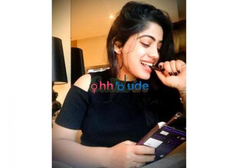 Call or Whatsaap ME Call Girls In Delhi (Hi-Fi Genuine Escort Service