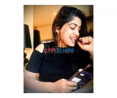 Call or Whatsaap ME +918800206844 Call Girls In Delhi Genuine service