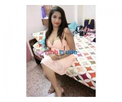 Shot 12OO With Place Night 5OOO Call Girls In Delhi Saket Green park