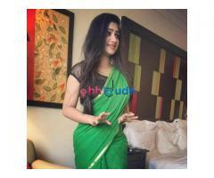Jamia Nagar Call Girls In Delhi 84477~17000