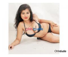 MUMBAI VIP ESCORT SERVICE CALL GIRL FULL SERVICE 24/HOURS