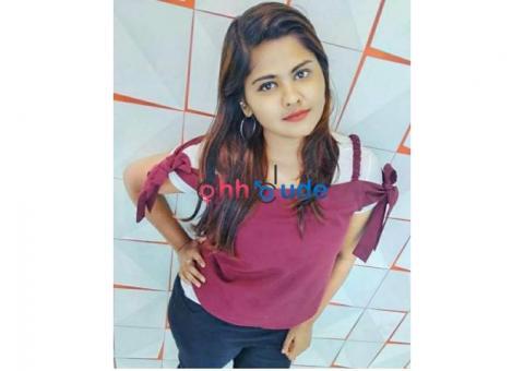 Ambattur Call Girls Avadi Ayapakkam Pattabiram Annanur Villivakam