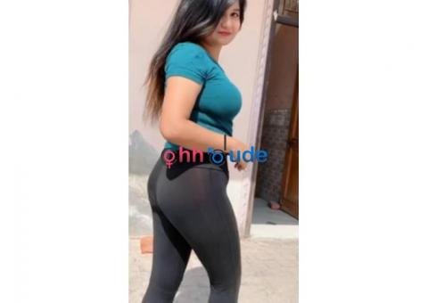 Decent-Call Girls In South City Gurgaon [ 8860477959 ] EscorTs ServiC