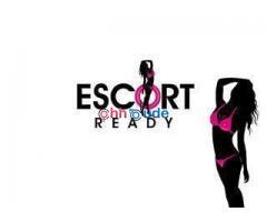 Near Roseate House Escorts Service 5 Star Hotel Call Girls In Aerocity
