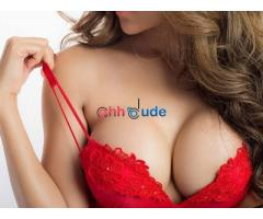 Escort~ Call Girl In Sector//31//    8743068587   Top Quality Female E