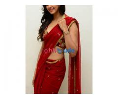 high-class VIP escorts and call girls in India available 24/7