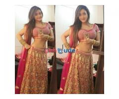 Call Girls and Independent Escorts Services in Chennai