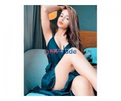9953333421⎷❤✨ Call girls in Shadipur Special price with a special youn