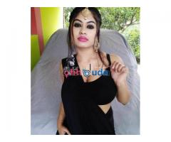 9953333421⎷❤✨ Call girls in Madanpur Khadar Special price with a speci