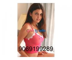 Call Girls In Green Park  (-9069199289-)-Low-Cost Call Girls In Delhi