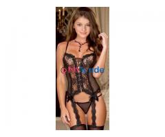 Call Girls In Safdarjung Enclave (-9069199289-)-Low-Cost Call Girls In