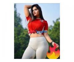__*Call ℊiℛls In Mandi House Matro Delhi 9711941996 ...