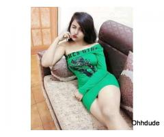 CALL ME TINA ZOYA:9811092567 FEMALE SERVICE PROVIDER DELHI ESCORTS