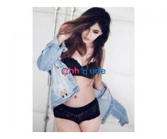 independent escorts and call girls in India available 24/7 for a sex