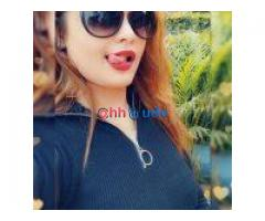 Call Girls In DLf Phase,3-Gurgaon-78388|60884-Top Escorts Service