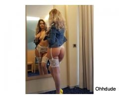 Hire Top Models {+919S6O843O37} Escorts In Crown Plaza Gurgaon Outcall Service Escort Girls