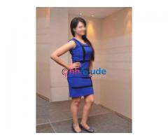 Independent Escorts In Mumbai and all India