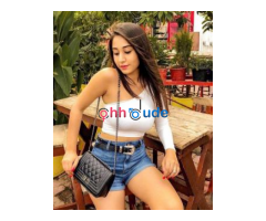 call girls in Okhla Delhi 24*7 Avialable In/Out call service