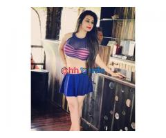 Call Girl in Delhi jerry 9718051506 Call Welcome To Vip Escort Service