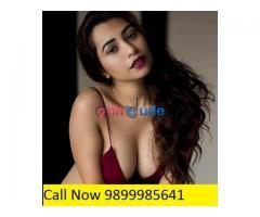 Escorts ~ Call Girls 9899985641 Call Girls In Mahipalpur Delhi