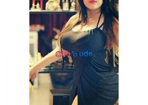 Call Girls in Govindpuri 8448224330 Call Girls in GK 1, 2, Delhi