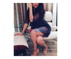 Call Girls in Greater Kailash 8448224330 Call Girls in Green Park