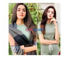 @=9899920.018 Cheap Rate Call Girls Noida HouseWife escorts,Sexy Bhabh