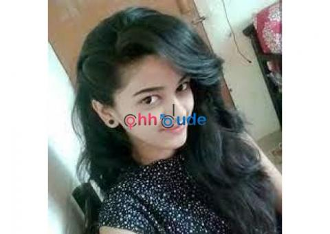 Rohit Escort Services Call Boy Job Available here Contact 7733068710