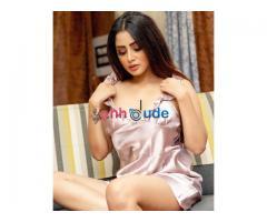 Call~Girls`In~Majnu~Ka~Tilla Delhi  8744842022 Escort's best boards