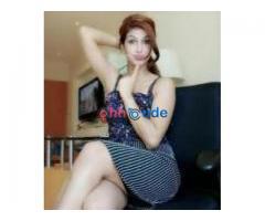 Young Call Girls In hauz Khas Esc0rt +91-8744842022 Female Esc0rt Serv