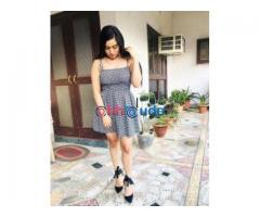 Call Girls In Mayur Vihar 8447561101 Model Escorts in Delhi Ncr