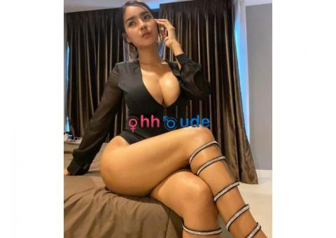 Call Girls In DLF Phase-5 8448334181 Escorts ServiCe In Delhi Ncr
