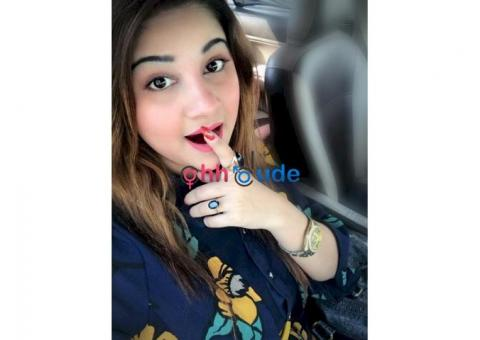Female Call Girls In DLf Cyber City Gurgaon-78388 60884-Top Escorts