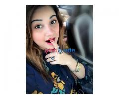 Female Call Girls In DLf Cyber City Gurgaon-78388|60884-Top Escorts
