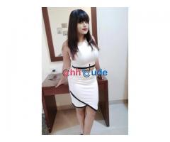 Call Girls In Munirka +8800902898 Escort ServICe In Delhi Ncr