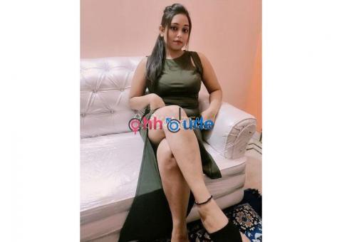 Call Girls In Chirag Delhi 9999833992 Shot 1500 Night 6000