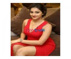 Call Girls Near Hotel Holiday Inn Mayur Vihar   9971941338   Escorts