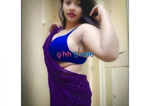 9910636797 PHONE SEX HOT GIRLS NUDE VIDEO CALL ONLINE SERVICE