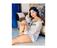 Call Girls In Katwaria Sarai 9821811363 VIP Escorts ServiCe In Delhi N